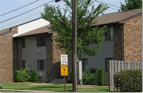 3 bedroom apartments in richmond ky madison avenue apartments richmond ky apartment finder