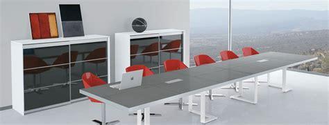 organitec 183 mobiliario europeo de oficina 183 m 233 xico muebles