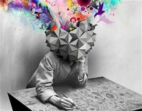 Creative Mind 10 ways to cultivate a creative mind