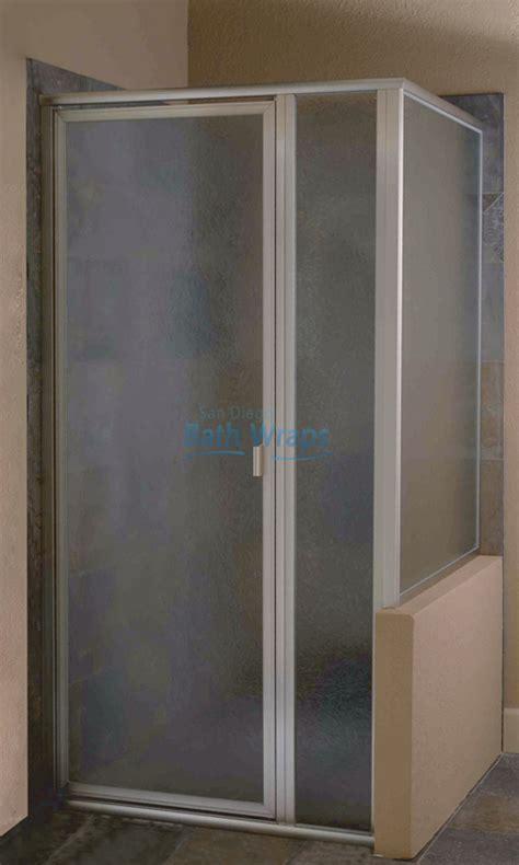 bathroom wraps shower doors san diego bath wraps