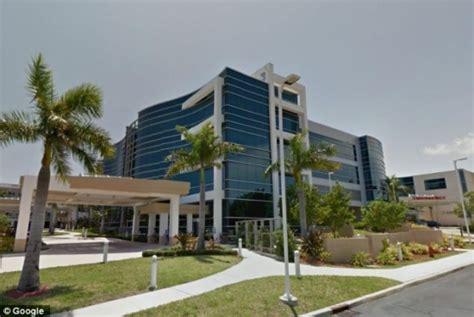bethesda hospital east hospital