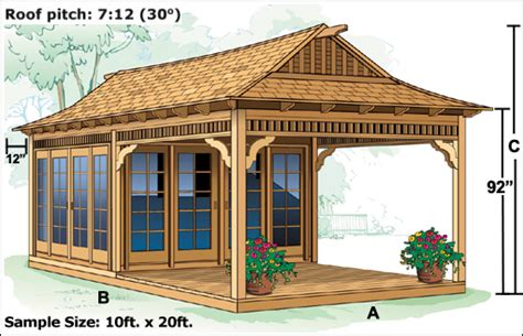 tea house design teahouse building plans find house plans