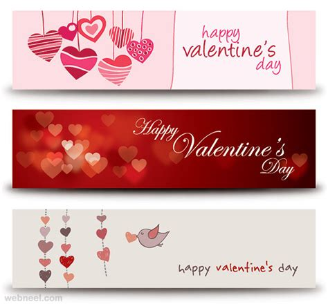 s day designs 50 best valentines day design inspiration for you