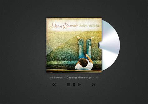 similiar vinyl album cover dimensions keywords