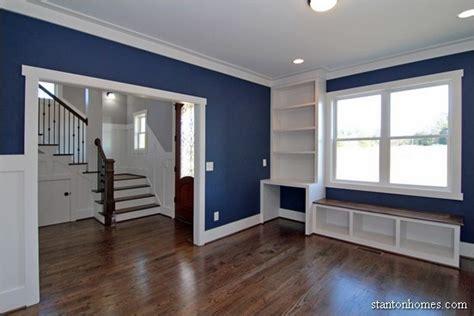best navy blue paint color best navy blue paint colors 2018 sw 6244 naval