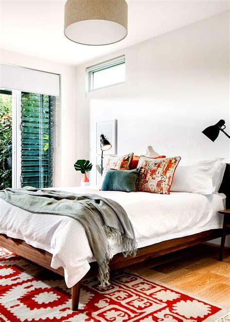 2090 besten bedroom spaces bilder auf - Beachy Schlafzimmerdekor