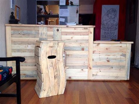cool  easy shipping wood pallet projects recycled crafts