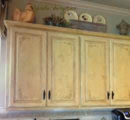 how to faux paint kitchen cabinets lynda bergman decorative artisan painting faux finishes