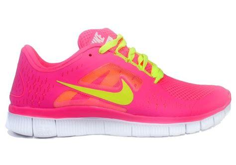 imagenes de zapatos para perfil tenis zapatos de mujer buscar con google tenis zapatos