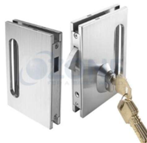 Fix Sliding Glass Door Lock Sliding Glass Door Fix Sliding Glass Door Lock