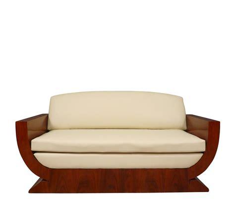 meubles d 233 co photographies mobilier d 233 co