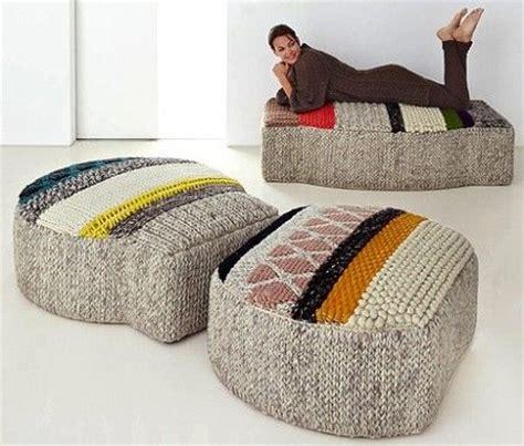 urquiola tappeti パトリシア ウルキオラ のおすすめアイデア 椅子のデザイン
