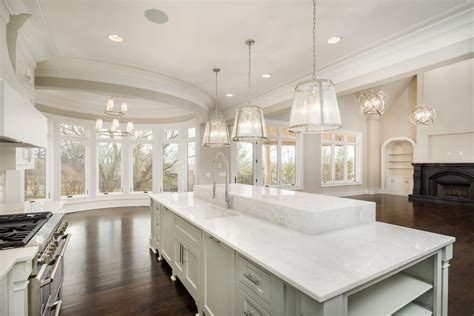 mountview pl brentwood tn  mls
