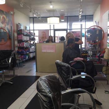 hair cuttery 21 photos amp 31 reviews barbers 5860