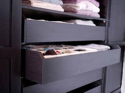 ikeas pax closet system  good  bad  ugly