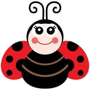 Kitchen Color Themes - 486 best joaninhas images on pinterest clip art drawings and lady bugs
