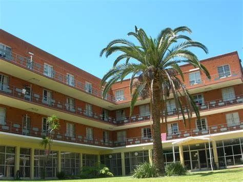 Apartment Hotel Greenwich Greenwich Accommodation Australia Hostel