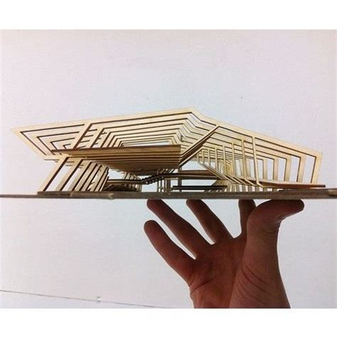 pavilion concept 1000 ideas about pavilion on architecture zaha hadid and architectural models