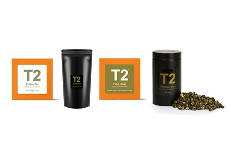 Diskon Yu Chun Mei Gold Cleanser the tea gifts to give that discerning friend for new year