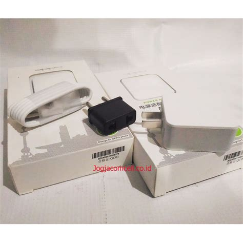 Charger Oppo Original Real 2ere 2 Port Usb Quality 4 charger oppo original kode ak 717 harga murah berkualitas