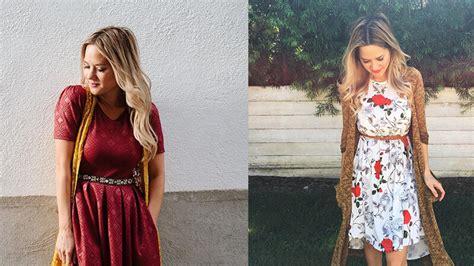 Blazer Lavio Coklat Lo Blazer Wanita Warna Coklat inspirasi model baju kerja wanita yang trendi menawan