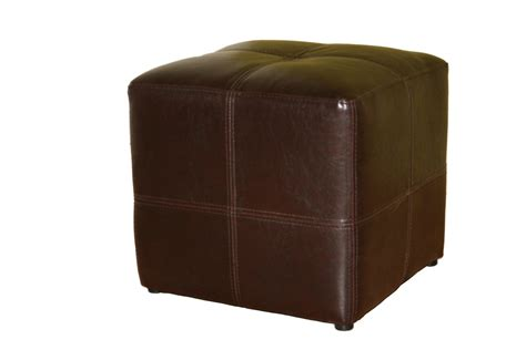 small brown ottoman 5 best small ottoman small space tool box