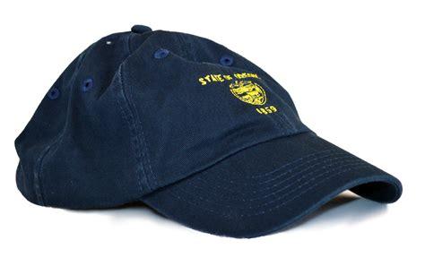 oregon state flag low profile baseball hat golf cap ebay