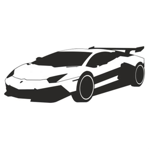 lamborghini logo black and white lamborghini vectors photos and psd files free download