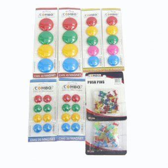 Mainan Anak Papan Tulis Magnet combo magnet papan tulis magnet whiteboard lazada