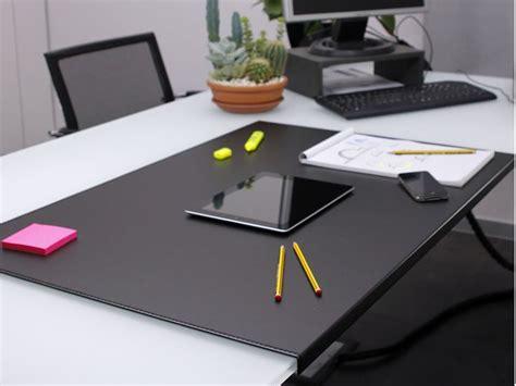 tappetino scrivania oltre 25 fantastiche idee su sottomano su