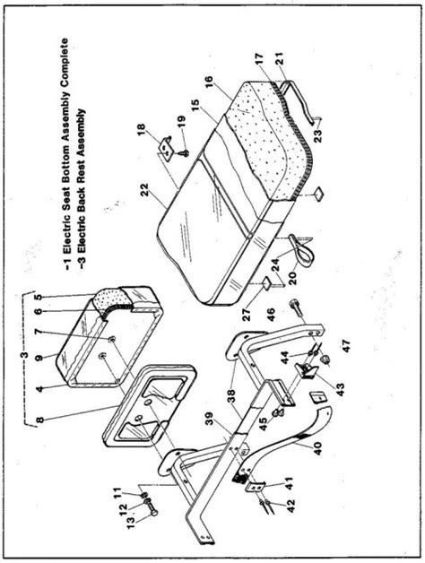 datsun 620 fuse box datsun get free image about wiring