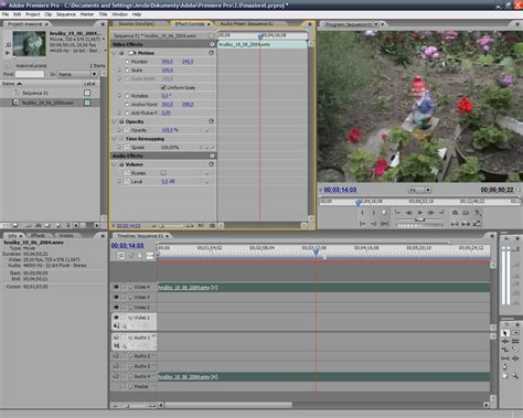 adobe premiere full version software free download ronan elektron free download adobe premiere pro cs3 full