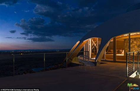 huell howser volcano house huell howser s volcano house is on sale for 650 000