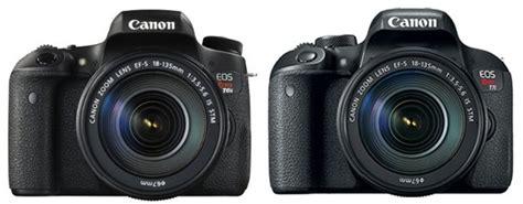 canon comparisons canon t7i vs canon t6s comparison smashing