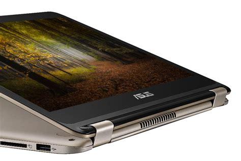 Laptop Asus Vivobook Flip asus vivobook flip tp301uj 2 in 1 pcs asus global