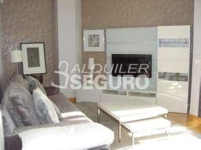 alquiler piso el bercial alquiler de pisos en el bercial getafe casas y pisos