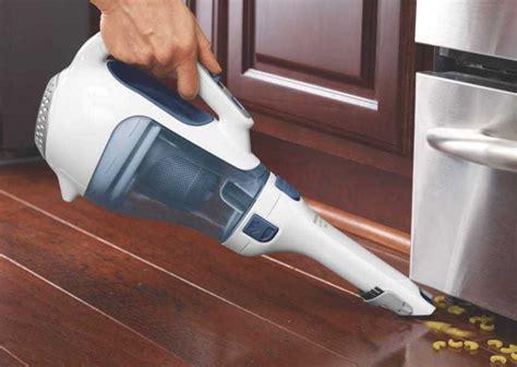 cordless vacuum  hardwood floors  reviews