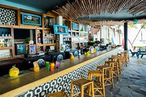 top beach bars 25 b 228 sta beach club id 233 erna p 229 pinterest slim aarons och ibiza