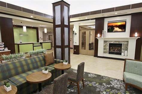 garden inn covington mandeville 104 1 2 4 updated 2018 prices hotel reviews