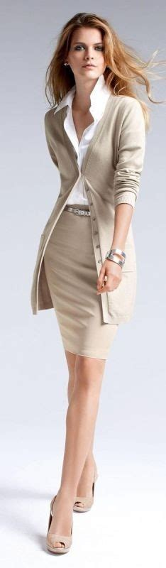 fall winter office outfit ideas  business ladies