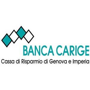 Banca Carige Lavora Con Noi by Come Trovare Lavoro Dal Gruppo Carige Curriculum Vitae