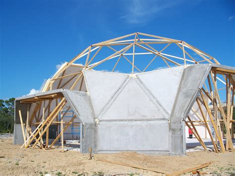 expanded polystyrene made dome house 100 expanded polystyrene made dome house five good