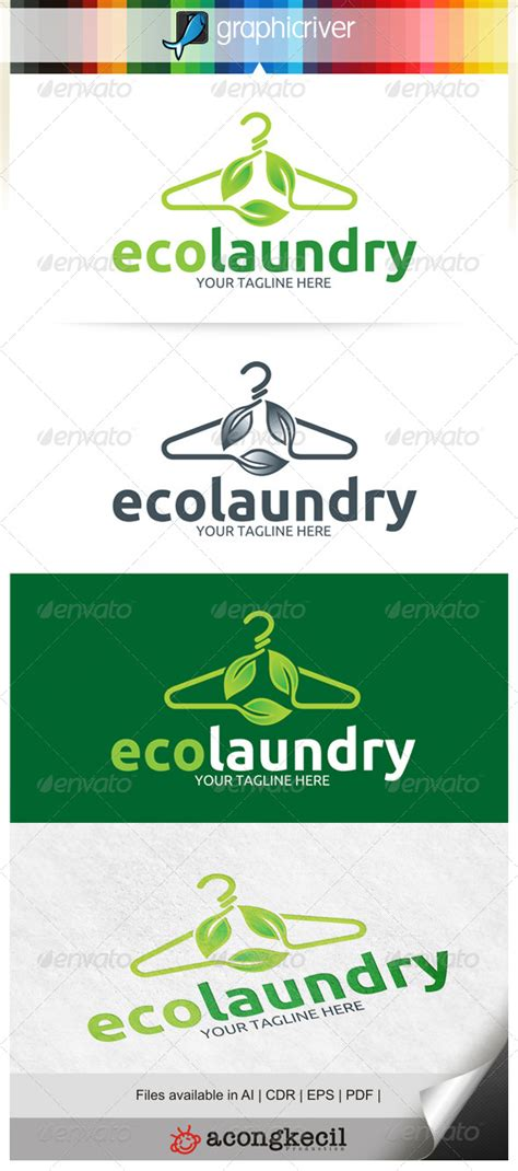 gambar layout laundry gambar animasi logo laundry 187 tinkytyler org stock
