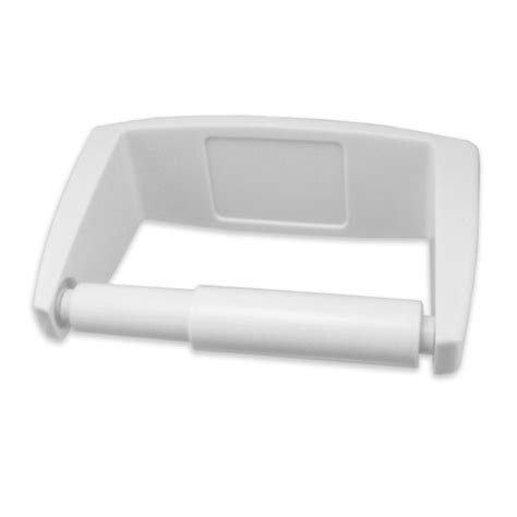 tissue roll holder 4 roll toilet paper holder images
