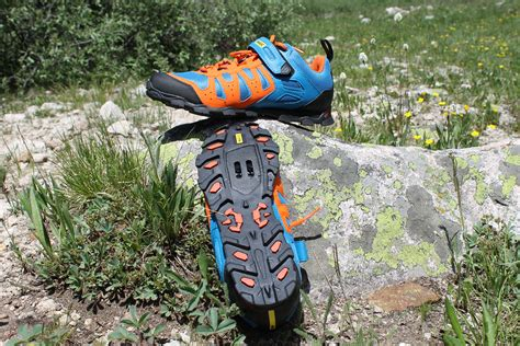 trail bike shoes mavic crossride elite mtb shoes 2016 a term