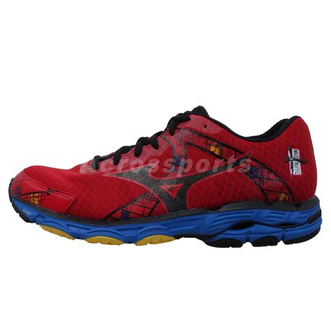 mizuno wave inspire 10 running shoes mizuno wave inspire 10 x10 mens cushion running shoes
