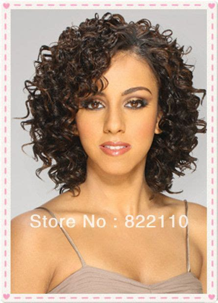 Hairstyles For Tight Curly Hair by Best 25 Tight Curly Hairstyles Ideas On Curly