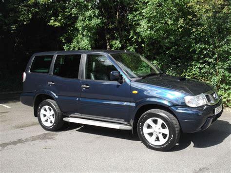 nissan terrano 1999 100 nissan terrano 1999 used nissan terrano cars