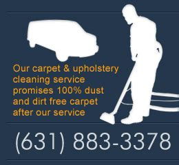 upholstery cleaning long island carpet cleaning long island long island carpet cleaning com