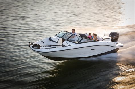 sea ray boats wallpaper 2015 sea ray 19 spx outboard pictures photos wallpapers